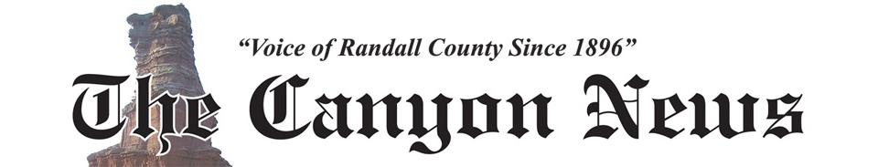 The Canyon News